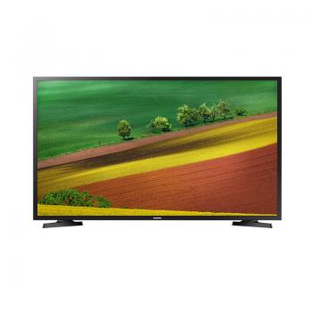 """LED SAMSUNG 32"""" SMART TV..."""
