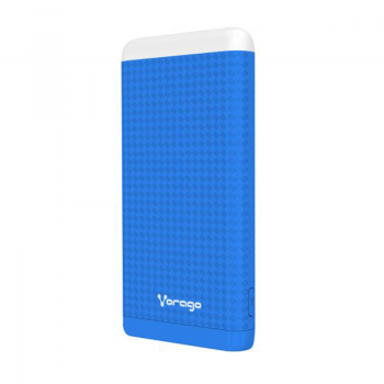 POWER BANK VORAGO PB-400...