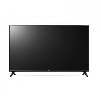 "TV LED LG 43"" MOD...."