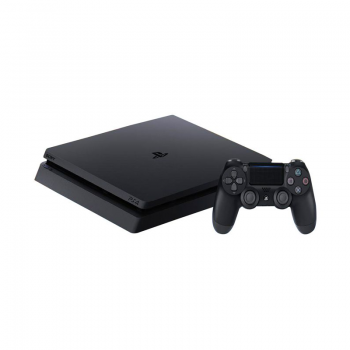 CONSOLA PLAYSTATION 4 1TB...