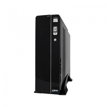 GABINETE ACTECK BERN MINI...