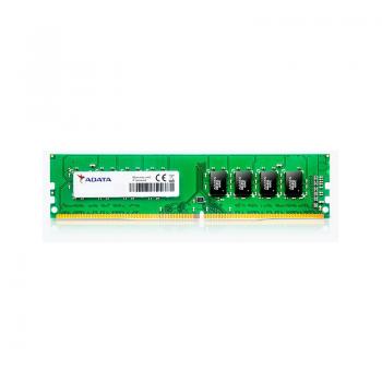 MEMORIA DDR4 ADATA 4GB 2400...