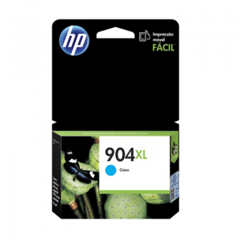 CARTUCHO DE TINTA HP 904XL...
