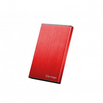ENCLOSURE VORAGO HDD-102...