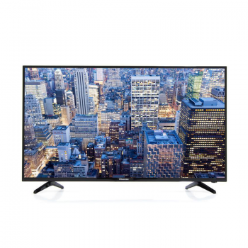 "TV LED HISENSE 40"" SMART TV..."