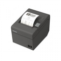 IMPRESORA EPSON TM-T20 USB