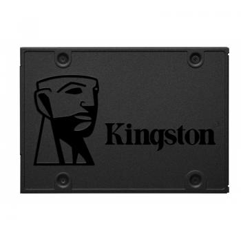 UNIDAD SSD KINGSTON 480GB...