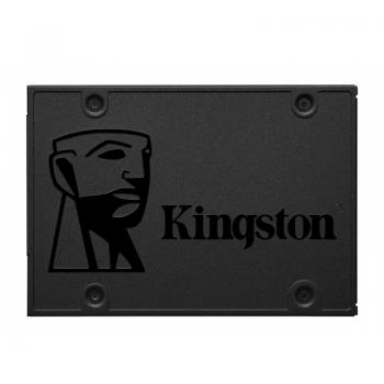 UNIDAD SSD KINGSTON DE...