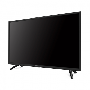 "TV. LED DAEWOO 32"" SMART..."