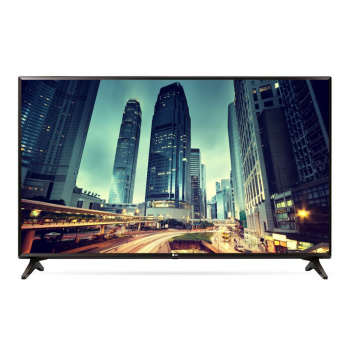 "TV LED LG 55"" SMART 4K MOD...."
