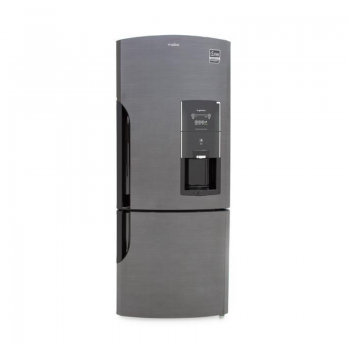 BOTTOM FREEZER MABE 520L...