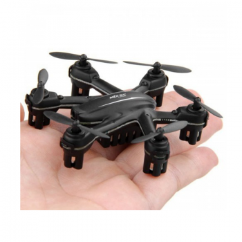 DRONE MJX X901 BLANCK 3D...