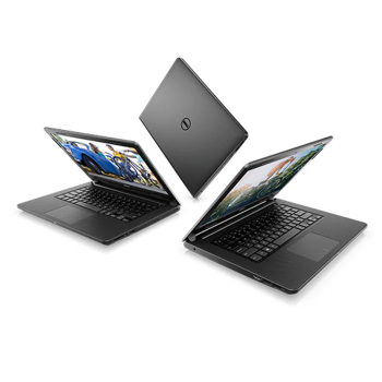 LAPTOP DELL INSPIRON 3467...
