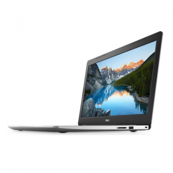 LAPTOP DELL INSPIRON 5570...