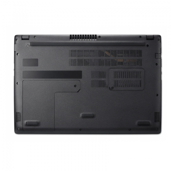 LAPTOP ACER A315-41-R4RE...