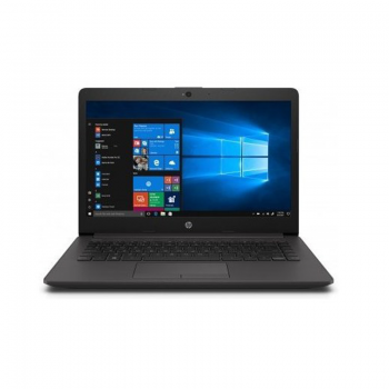 LAPTOP HP 245 G7...