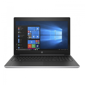 LAPTOP HP 445 G5 AMD...