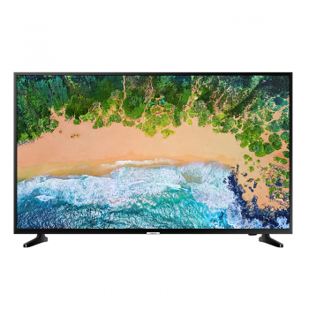 "LED SAMSUNG 50"" SMART TV..."