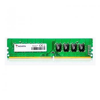 MEMORIA DDR4 ADATA 8GB...