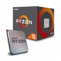 PROCESADOR AMD RYZEN 5 2600...