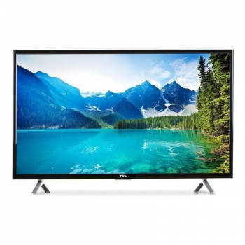 "LED TCL 32"" HD SMART TV..."