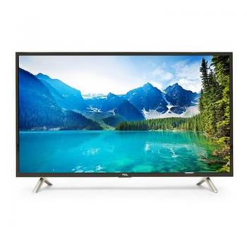 "LED TCL 40"" FHD SMART TV..."