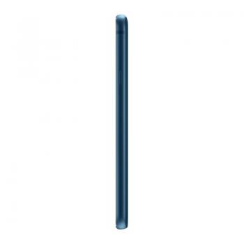 TEL. CEL. LTE LG LM-Q610FS...
