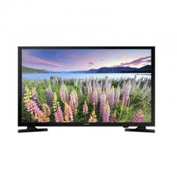 """LED SAMSUNG 43"""" SMART TV..."""