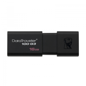 MEMORIA USB KINGSTON 128GB...