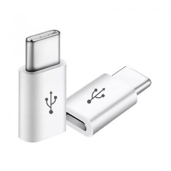 ADAPTADOR USB TIPO C A...