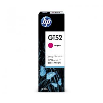 BOTELLA DE TINTA HP GT52...