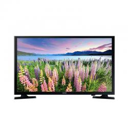 """TV. LED SAMSUNG 50"""" SMART..."""
