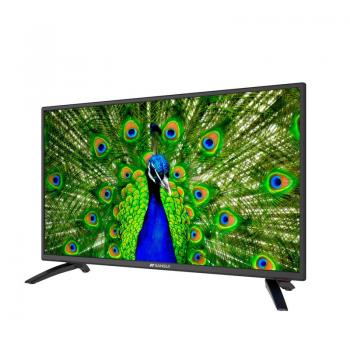 """TV LED SANSUI 40"""" FHD SMART..."""