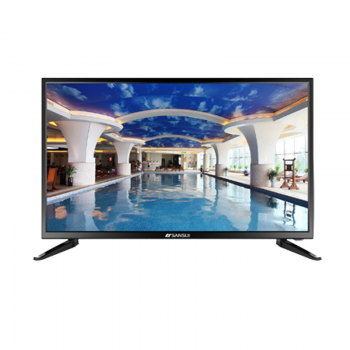 "TV LED SANSUI 32"" HD SMART..."