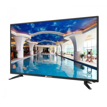 "TV LED SANSUI 32"" HD SMART..."