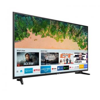 """TV LED SAMSUNG 55"""" SMART..."""