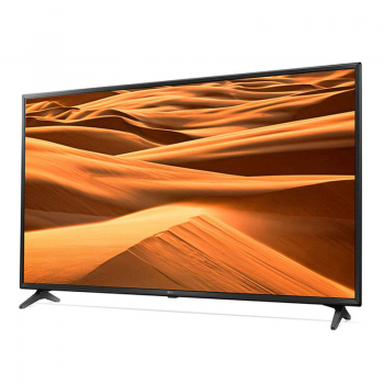 "TV LED LG 43"" UHD 4K SMART..."