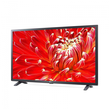 "TV LED LG 32"" SMART TV BT..."