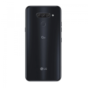 TEL. CEL. LG LM-X525HA Q60...