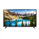 "LED LG 60"" UHD 4K SMART TV..."