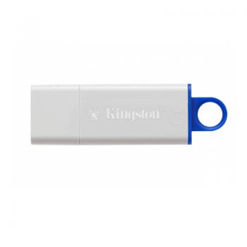 MEMORIA USB 16GB DTIG4...