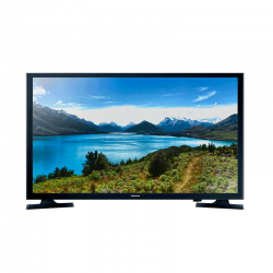 "TV LED SAMSUNG 32"" SMART..."