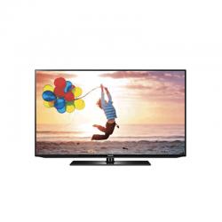 "TV LED 50"" SAMSUNG MOD...."