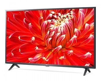 "TV LED LG 43"" SMART MOD...."