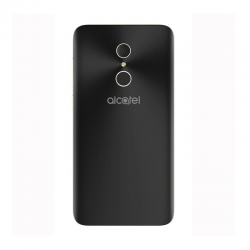 CEL. ALCATEL 5011 A3 PLUS...