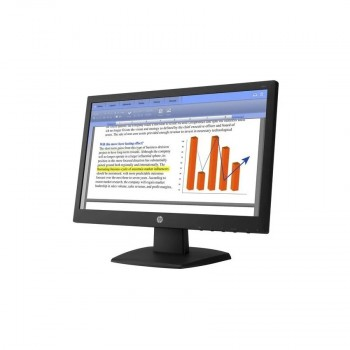 MONITOR HP V194B LED 18.5...