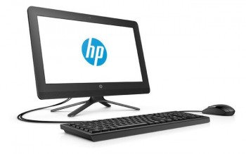 ALL IN ONE HP 205 G3 AMD...
