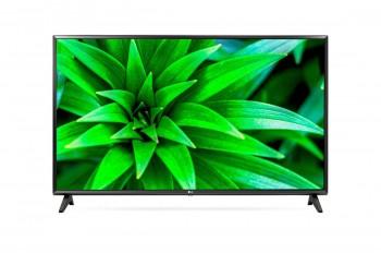 "TV LED LG 32"" SMART MOD...."