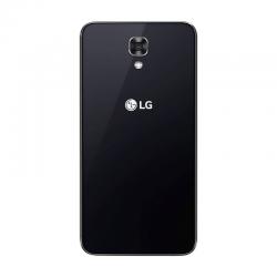 TEL. CEL. LG K500 X SCREEN...