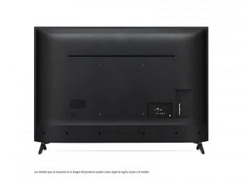 """TV. LED LG 55"""" 4K SMART..."""